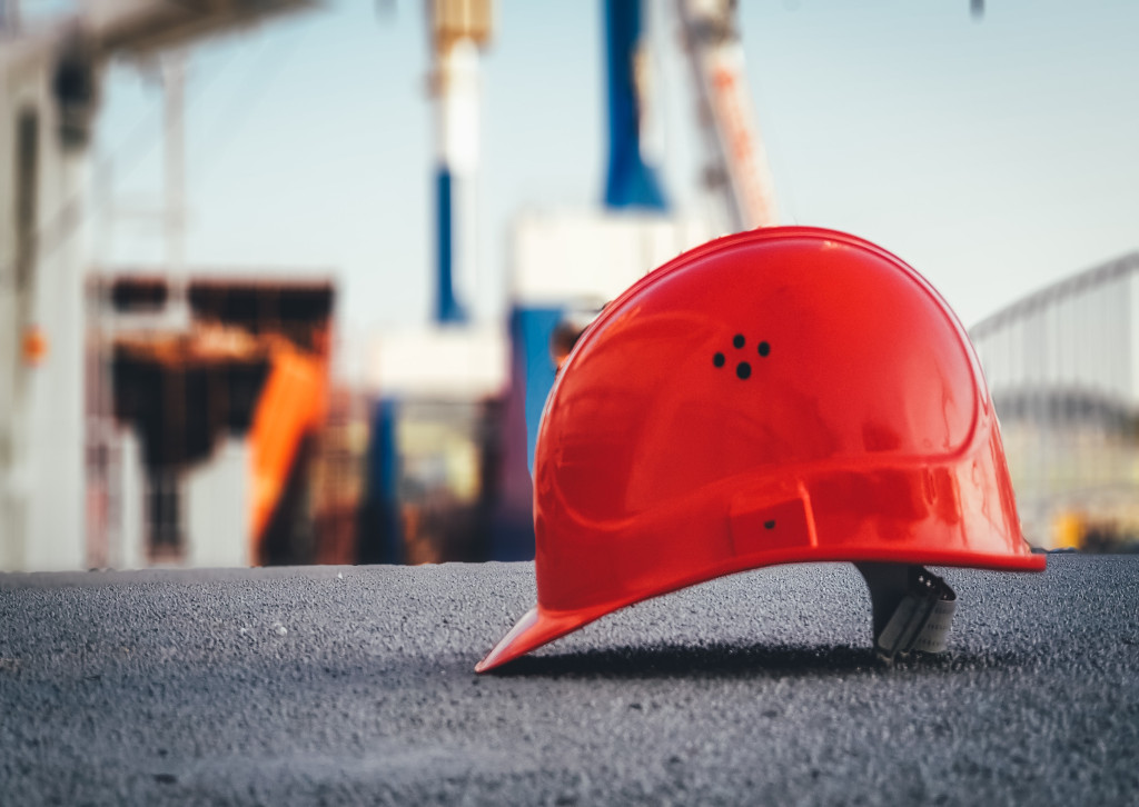 5 Tips For Construction Project Managers