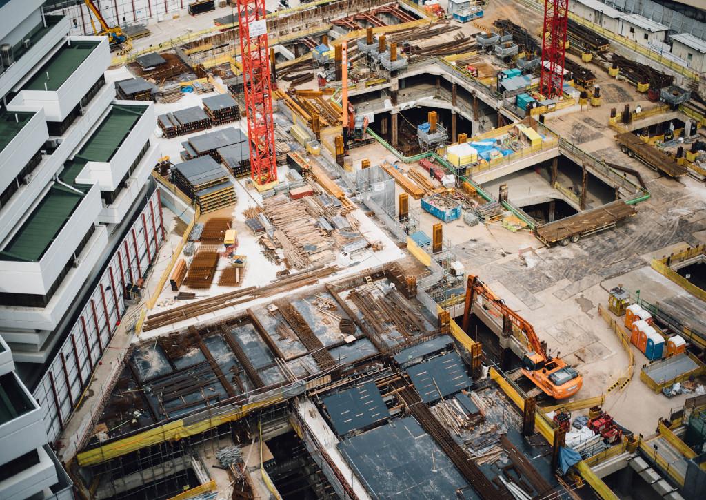 Digital Builder Ep 18: 3 Key Takeaways on Prefabrication in Construction