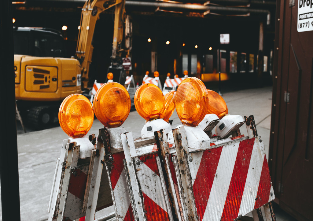 Top 10 Major Upcoming Midwest and Northwest Construction Projects – U.S. – September 2021