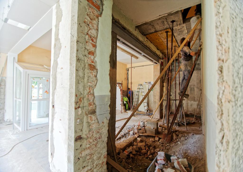Willmott Dixon to start main build on £60m Rochdale site